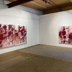 Aida-Tomescu-Collection-Fox-Jensen-Sydney