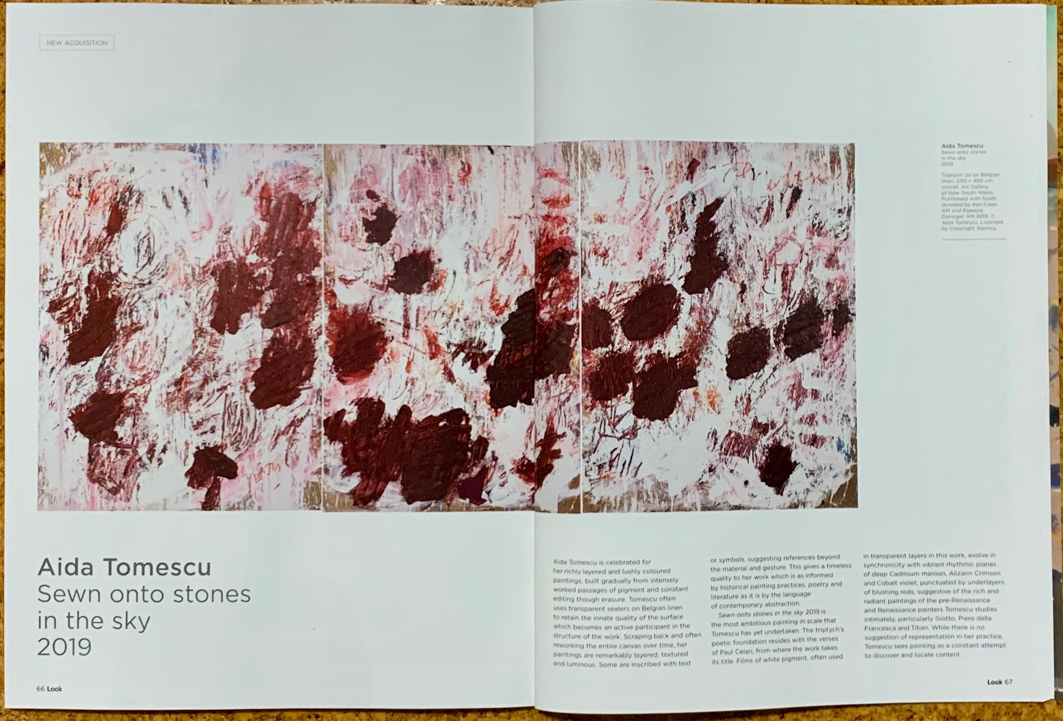 Aida-Tomescu-Look-Magazine-July-2020